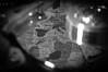Daten_Karte by x_Jens_x