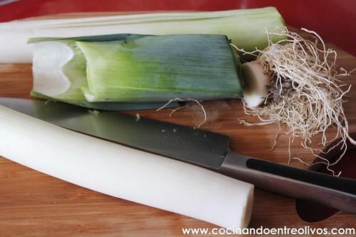 Sopa de berenjena www.cocinandoentreolivos (8)