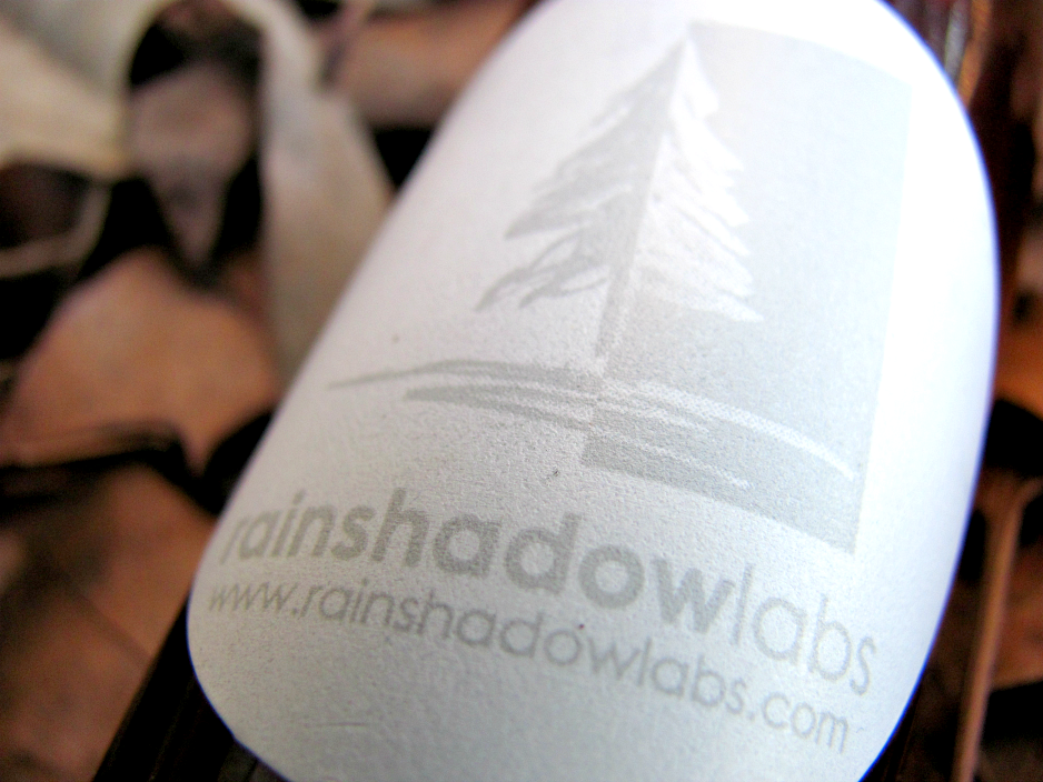 RainShadow Labs
