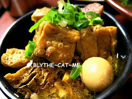 七十二牛肉麵 (14)