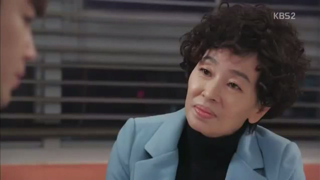 Beautiful Man] Thoughts and Recap For Episode 16
