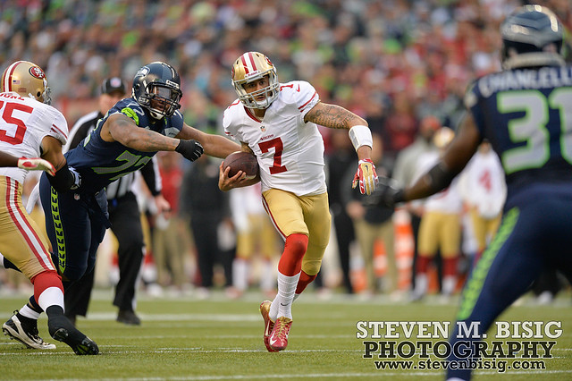 20140119_NFC_Championships_Seahawks_49ers_03
