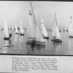 25 January, 2014 - 16:48 - merlin10-1963