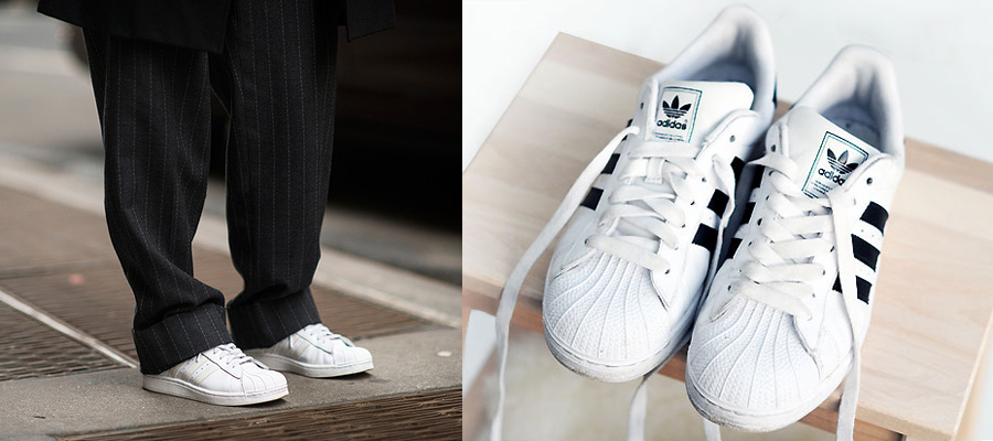 adidas_superstar_sneakers_trends