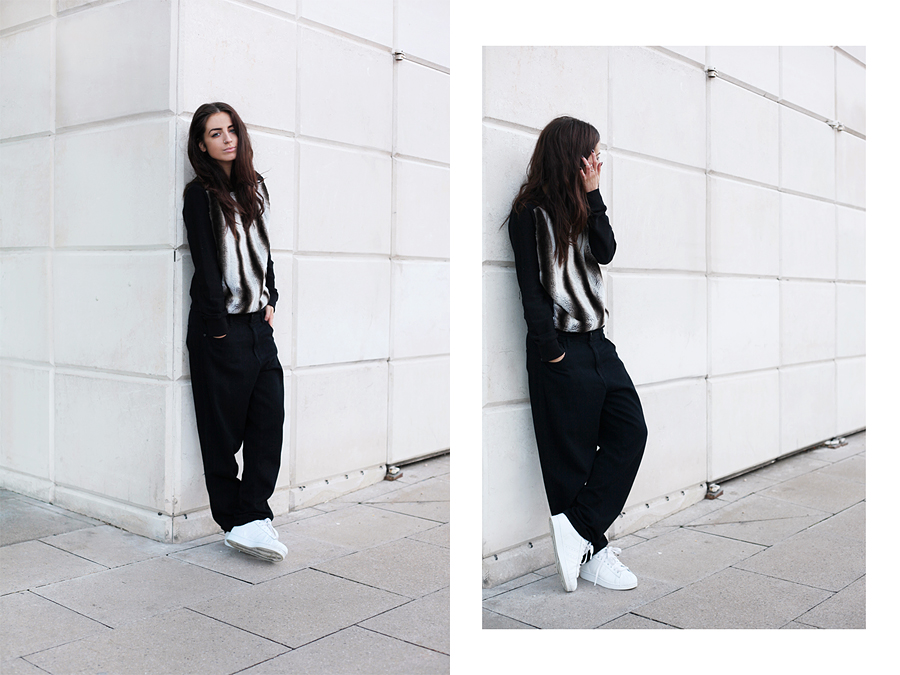 street_style_adidas_superstar