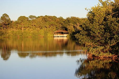 IMG_3775_Picnic_Pavilion_Across_Pond