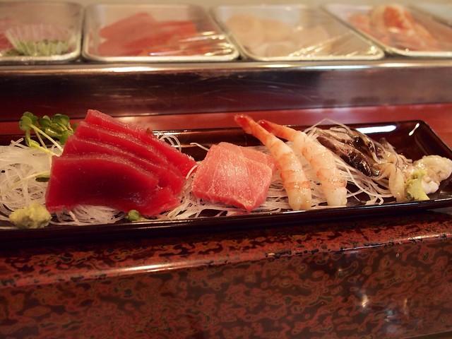 2014.1.25 錦之助寿司