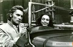 kinopoisk.ru-Dorian-Gray-519491
