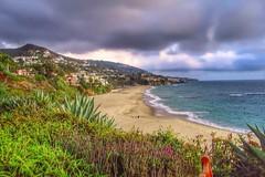 laguna beach | california.