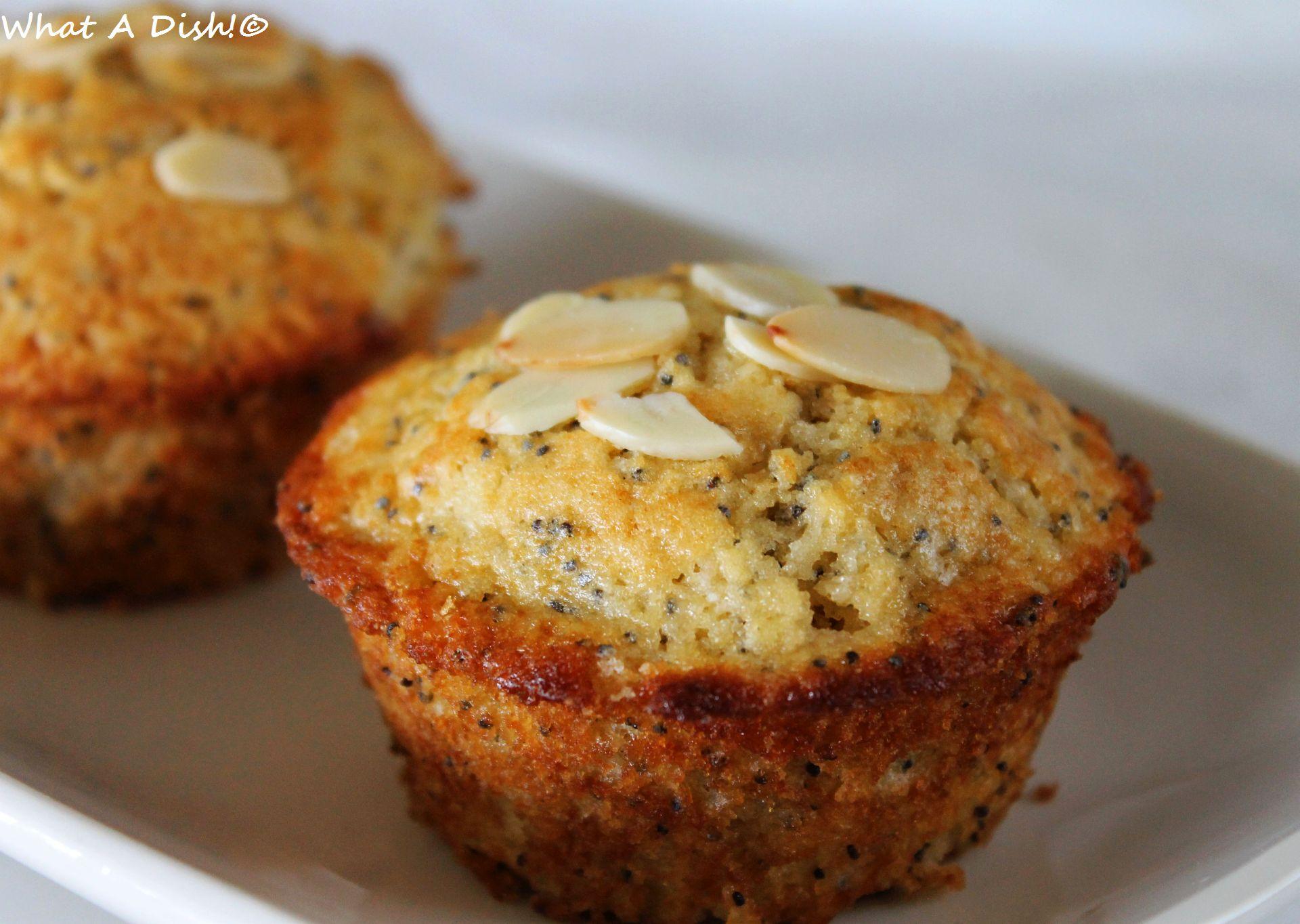 muffin2W