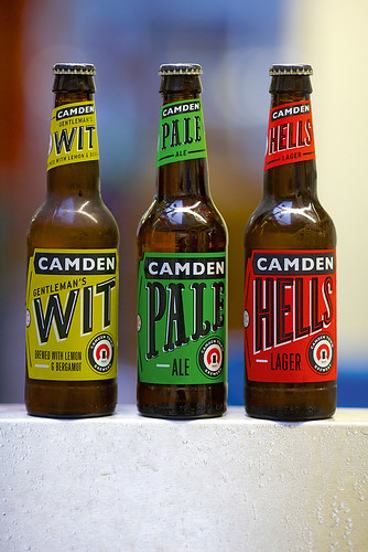 Beer-labels_IMG_3134