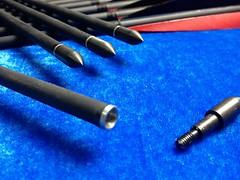 carbon arrows for sale (2)