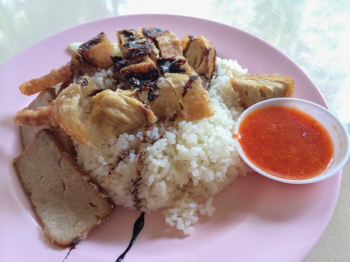 ji_xiang_chicken_rice