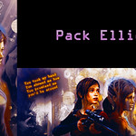 Pack Ellie1