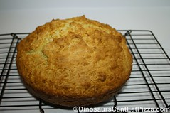 Irish Soda Bread (10)