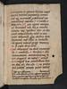 Vellum flyleaf in Gerson, Johannes: Collectorium super Magnificat