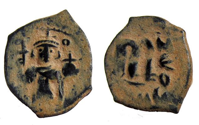 Byzantine Coins 2014 - Page 3 13484194345_c38fb7dbff_z