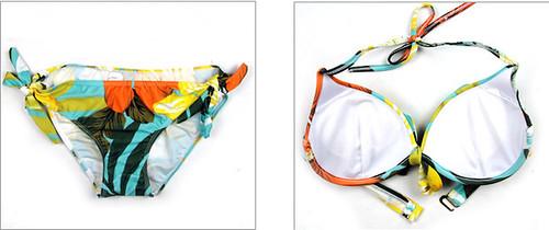 Clothing-CSM016-4