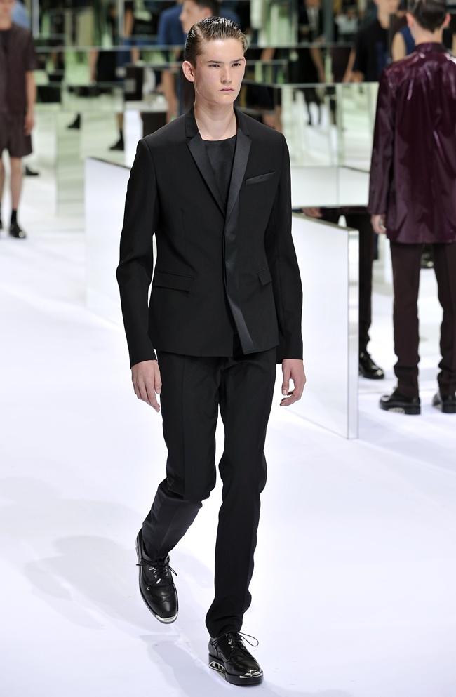 1 men_Dior_Homme_SS14