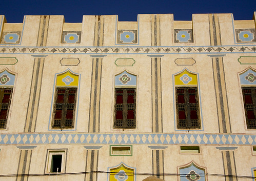 blue building history window floral horizontal architecture outside carved wire construction asia day outdoor empty middleeast bluesky nobody nopeople architectural carve arabia housing historical daytime yemen preserved technique functional preservation craftsmanship lightblue colorphoto arabesque dayview hadramawt colorpicture placeofinterest lowangleview woodenwindow arabiafelix arabianpeninsula wadidoan hadhramawt hadhramout hadramaout hadhramaut thickwall colourpicture vernacularhouse ḥaḍramut localmaterial buildingskill flatearthroof blissfularabia harmoniousarchitecture