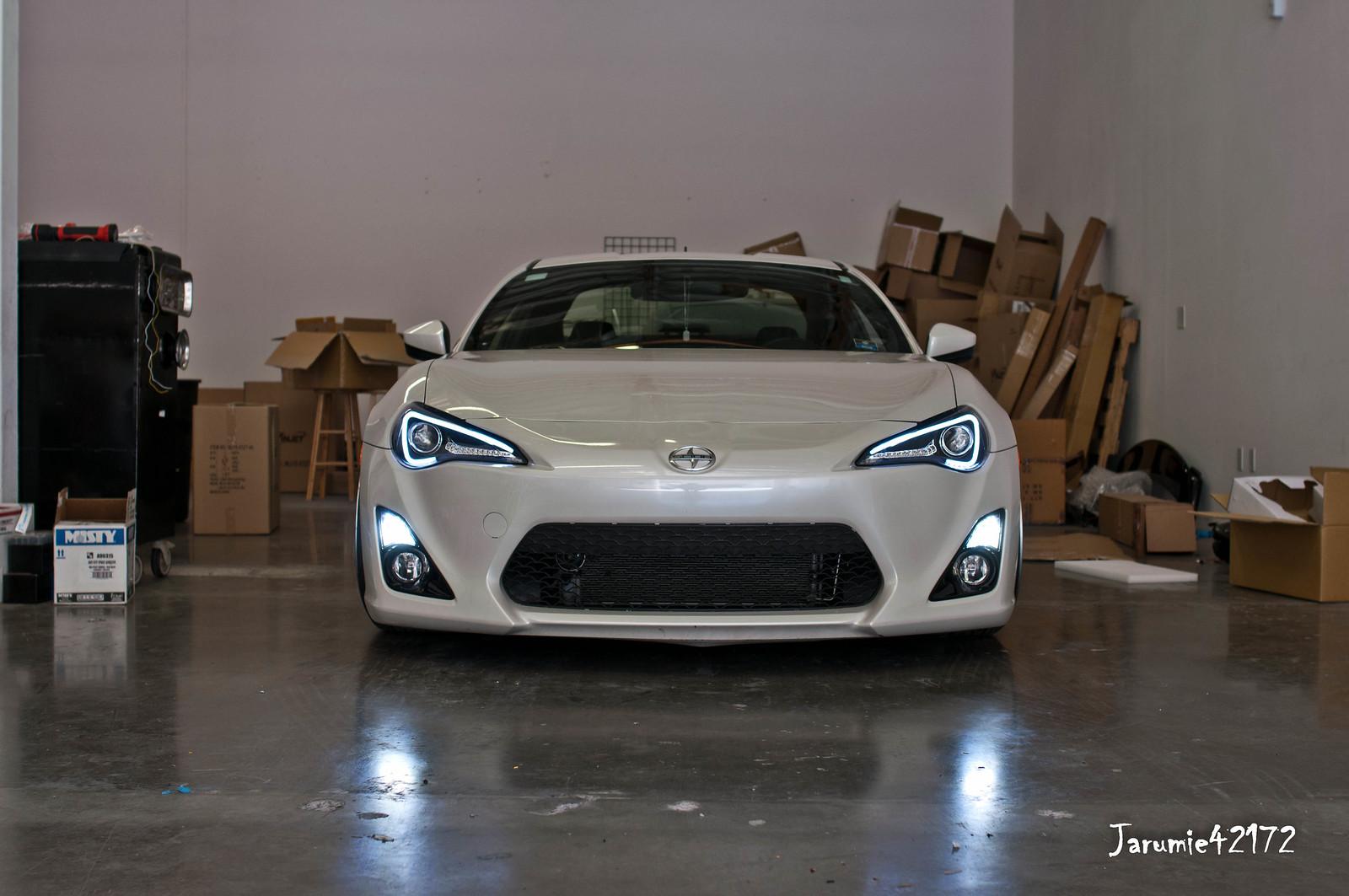 DIY/Post Your Spec D Headlamp Pics   Scion FR S Forum | Subaru BRZ Forum |  Toyota 86 GT 86 Forum | AS1 Forum   FT86CLUB Design Ideas