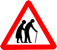 elderly-sign