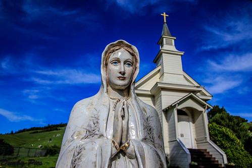 california county church st joseph reverend marin mary nicasio alemany archbishop sadoc