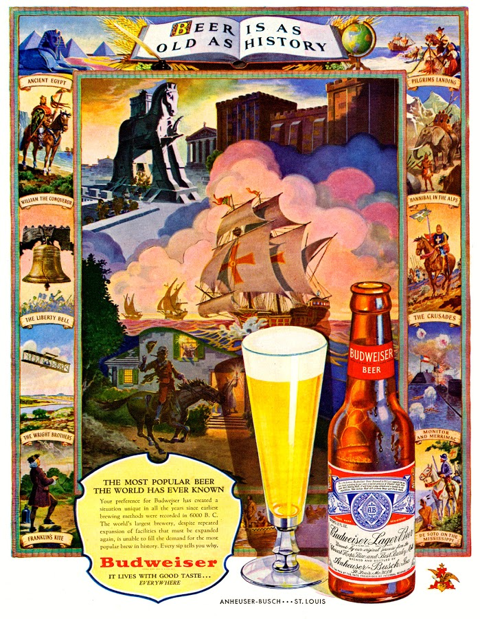beer-is-as-old-as-history