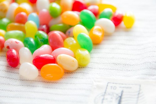 ELFA79_jellybeanssk500