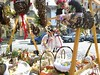 Easter traditions from the Czech Republic