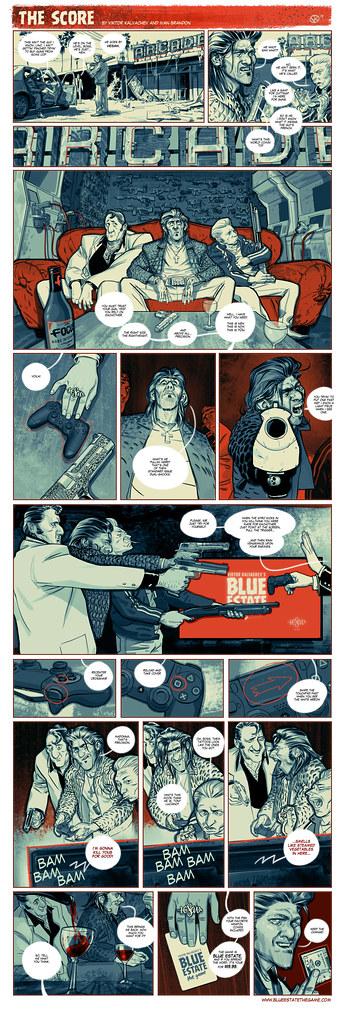 PS4_blog_comic_14_FLAT_text