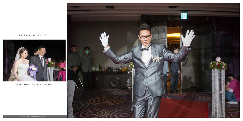 婚攝 金典酒店 台中婚攝 推薦婚攝 mars-038