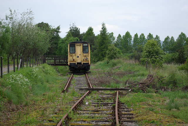 IMGP0334 Dufftown 3 juni 2007