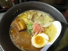 meal, ramen, noodle soup, food, dish, soup, cuisine,
