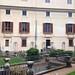 Small photo of Maiori Tourist office