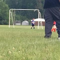 goalkeeper, player,