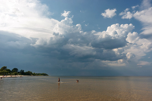 sea sky hot beach water weather clouds seaside spring sand aqua gulf place sweet good resort thunder landskape jurmala пляж lettonie латвия yurmala юрмала kauguri каугури ilobsterit