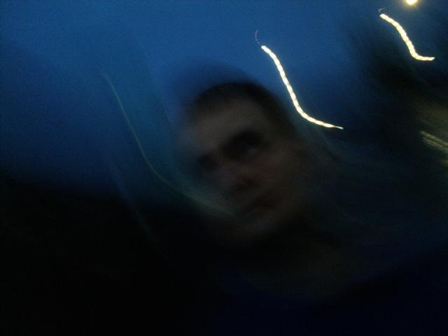 PIC_0629