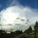 Kenilworth Storm