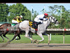 Mr. Jordan takes the GIII Pegasus S. at Monmouth Park