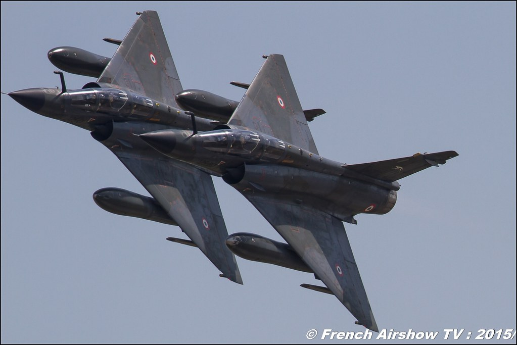 Ramex Delta, Mirage 2000N, Ramex Delta Tactical Display,l'Escadron de chasse 2/4 La Fayette, présentation tactique , free flight world masters valence Chabeuil 2015, BleuCiel Airshow 2015, Meeting Aerien 2015