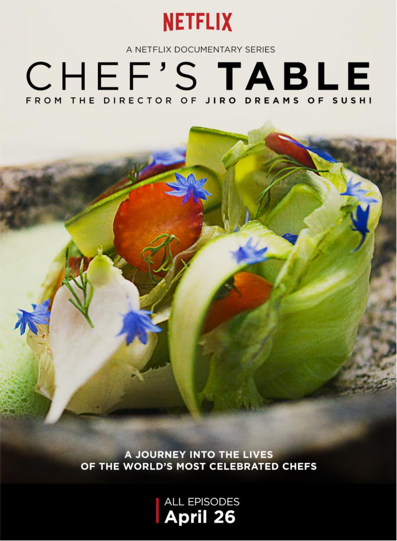 ChefsTable_Dish02_Vertical_KeyArt_US