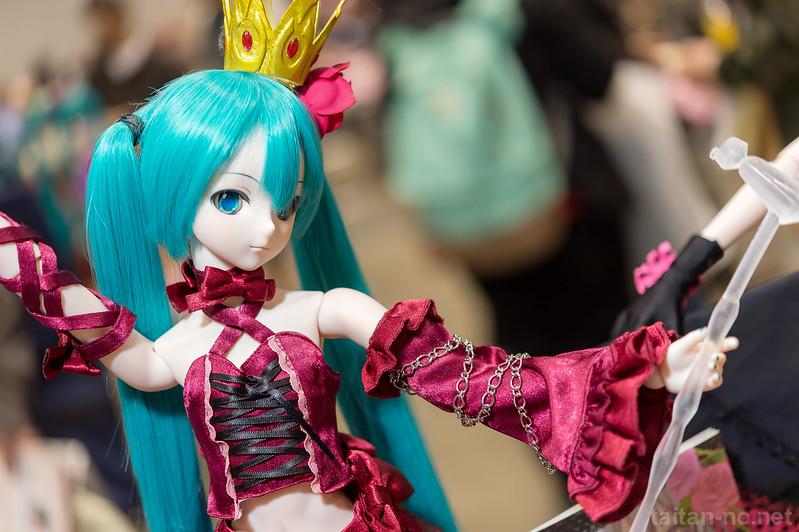 DollsParty33-お茶会-DSC_2628