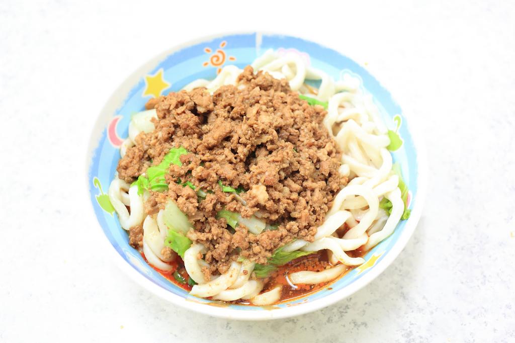 20150711萬華-元之寶牛肉麵 (10)