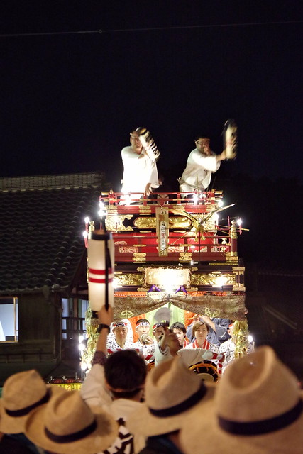 Narita Gionsai 2015 PENTAX K-S2 47