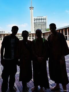 Istiqlal (2)