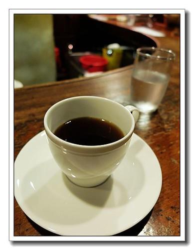 琥珀咖啡4