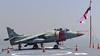 Last of the Sea Harriers