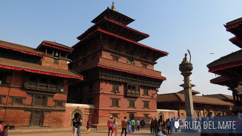 Patan Nepal (12)