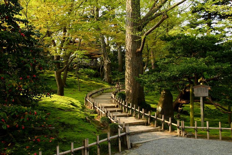 IMG_7543_2013 Nagano Trip